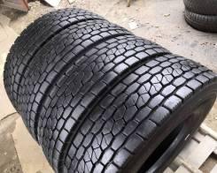 Bridgestone M800. всесезонные, 2013 год, б/у, износ 5%