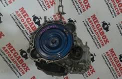 Продается АКПП на Mitsubishi Libero CB4W 4G92 F4A212MRF1