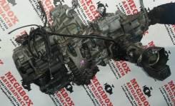 Продается АКПП Toyota 3S 4WD A540H