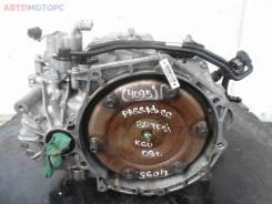 АКПП Volkswagen Passat CC 2008 - 2012, 2.0 л, бензин (KGU)