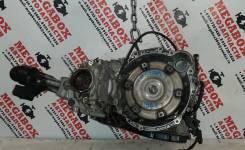 Продается АКПП на Toyota 3CTE A241F-05A