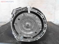 АКПП BMW 4-Series F36 2013, 4.0 л, бензин (8HP50Z 1101028200)