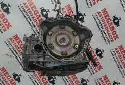 Продается АКПП Toyota 5A A131L