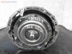 АКПП Mercedes GLE (W166) 2015 - 2019, 2.5 л, дизель (725038)
