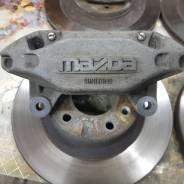 Рабочая тормозная система. Mazda Efini RX-7, FD3S Mazda RX-7, FD3S 13BREW