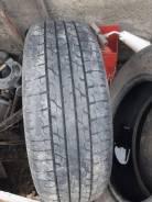 Bridgestone B390, 205/65R16