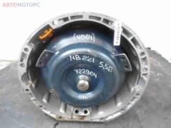 АКПП Mercedes S-klasse (W221) 2005 - 2013, 5.5 л, бензин (722904)