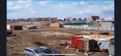 Продам земельный участок рядом мкр Солнечный (через Енисейский тракт),. 1 000кв.м., собственность