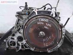 АКПП Acura MDX II (YD2) 2006 - 2013, 3.7 л, бенз (BYFA 2040362)