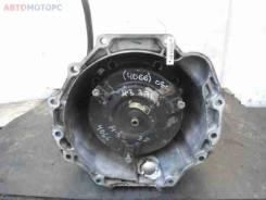 АКПП Hummer H3 2005 - 2010, 3.7 л, бензин (4L60E)