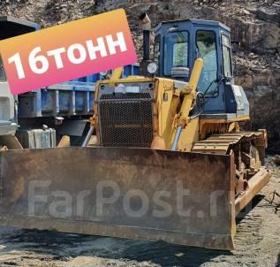 Услуги/Аренда Экскаваторы, Краны, Эвакуатор, Каток, Бульдозер, Буровая