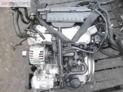 Двигатель Volkswagen Tiguan I (5N) 2007 - 2016, 1.4 бензин (CZD)
