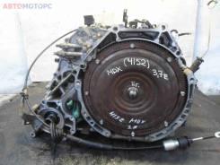 АКПП Acura MDX II (YD2) 2006 - 2013, 3.7 л, бензин (MT4A)