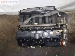 Двигатель BMW 3-Series E90 2004 - 2011, 2.8 бензин (N51B30A)