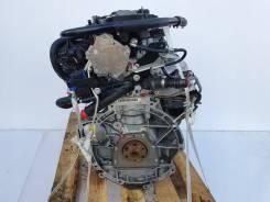 Двигатель Форд Фокус 1.6 как новый yuda EcoBoost