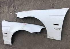 Крыло правое левое Compact bmw e46 Компакт бмв Е46