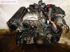 Двигатель Mercedes E-Klasse (W211) 2002 - 2009, 2.2 дизель