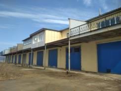 Дом лодочный гараж база у моря пос. Тавричанка. Тавричанка, р-н Тавричанка, 150,0кв.м.