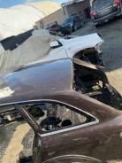 Audi A4 allroad quattro Крыло заднее левое