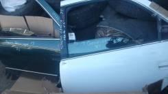 Продаю дверь левую заднюю Toyota Gracia-седан, SXV-20,1998г