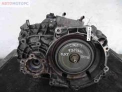 АКПП Volkswagen Touran (1T) 2003 - 2010, 2 л, дизель (HXT)