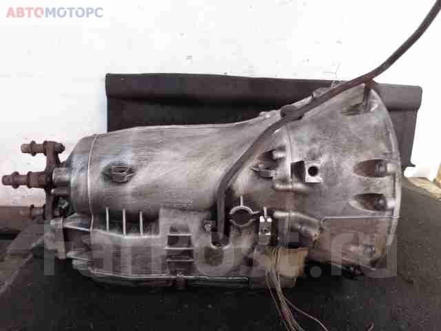 АКПП Mercedes CLS (C219) 2004 - 2010, 5.5 л, бензин (722643)