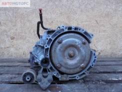 АКПП Mazda 6 I (GG, GY) 2002 - 2007, 2.3 л, бензин (FN4AEL)
