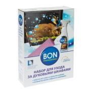 Набор для духовых шкафов Bon BN-21080
