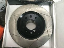 Тормозной диск передний для Toyota LC200 2015+/ Sequoia / TUN