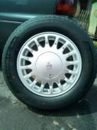 Колеса Toyota Crown