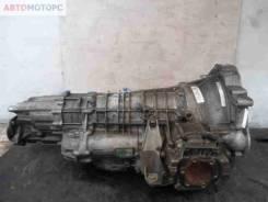АКПП AUDI A4 B6 (8E) 2000 - 2004, 2.5 л, дизель (GBG 5HP19)