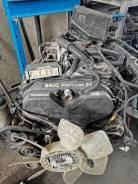Двигатель 5VZ-FE Toyota