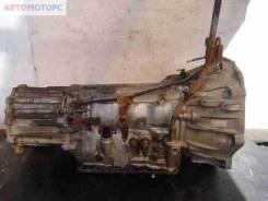 АКПП Infiniti FX I (S50) 2002 - 2008, 3.5 л, бензин (92X21)
