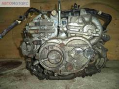 АКПП Honda Accord VIII 2008-2013, 2.2 л, дизель (MM8A)