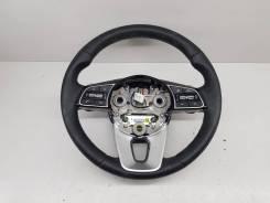 Рулевое колесо [56150D4500] для Kia Optima III, Kia Optima IV