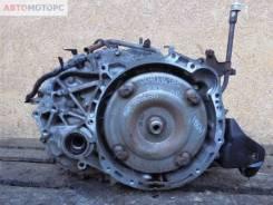 АКПП Mitsubishi Outlander XL II 2007 - 2012, 2.4 л, бензин