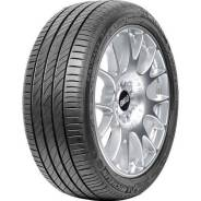 Michelin Primacy 3 ST, 225/50 R17