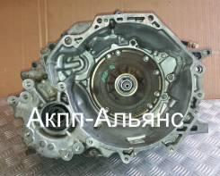 Акпп AW55-50SN af33 5SP для Шевроле Каптива 2.4 л.