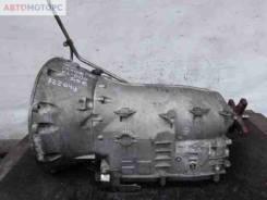 АКПП Mercedes CL (C216) 2006 - 2014, 6 л, бензин (722649)
