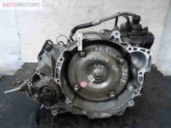 АКПП FORD Fusion II 2012, 1.6, бензин (DG9P7000BA)