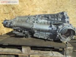АКПП Audi Q5 (8R) 2008 - 2017, 2.0 л, дизель (NHD)