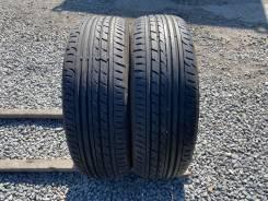 Dunlop Enasave RV503, 205/65R16
