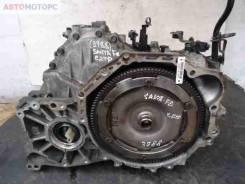 АКПП Hyundai Santa FE II (CM) 2006 - 2012, 2.2, дизель (A5HF1)