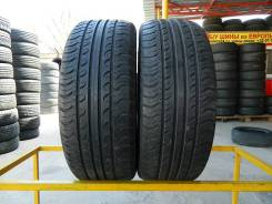 Hankook Optimo K415, 215/55 R17