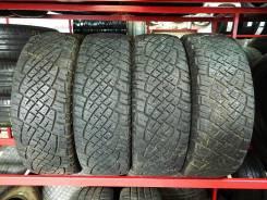 General Tire Grabber AT. летние, б/у, износ 10%