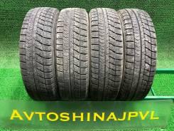 Bridgestone Blizzak VRX, (А2018) 155/65R14