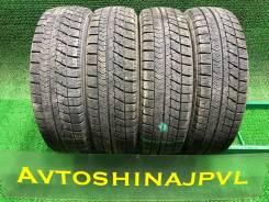 Bridgestone Blizzak VRX, (А2020) 155/65R14