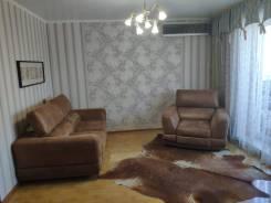 5-комнатная, улица Пархоменко 7. центр, частное лицо, 101,0кв.м. Интерьер