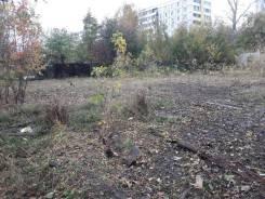 Продам земельный участок 13 соток в черте города ул Тимирязева. 1 300кв.м., собственность