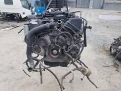 Двигатель UCF2 1UZ